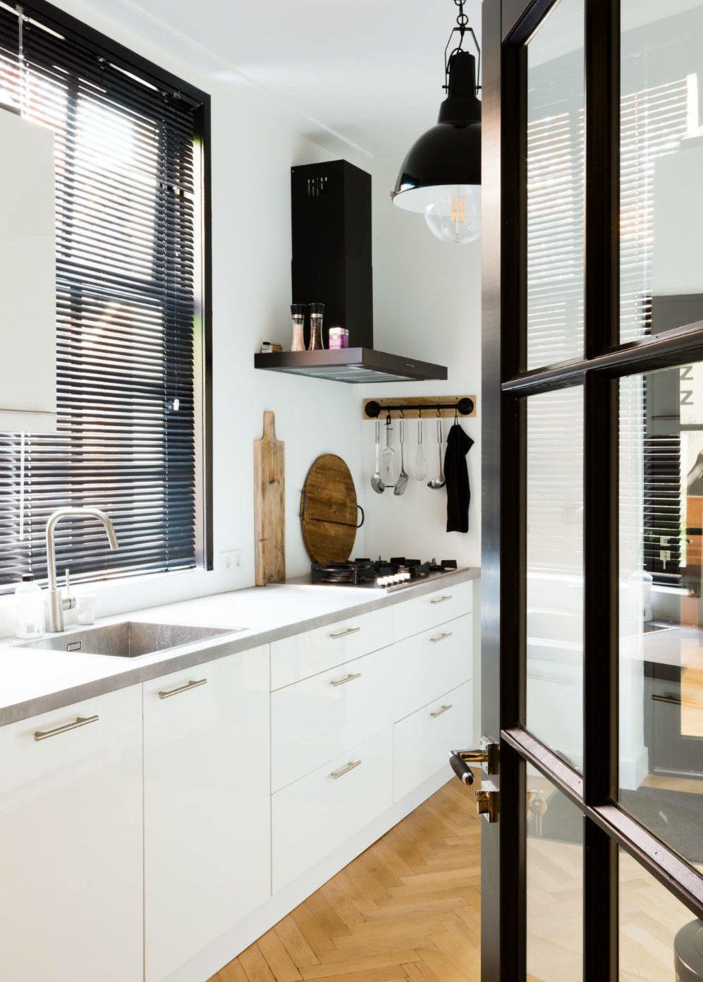 Vergaderen-in-de-Vesting-keuken-Het-Witte-Huis