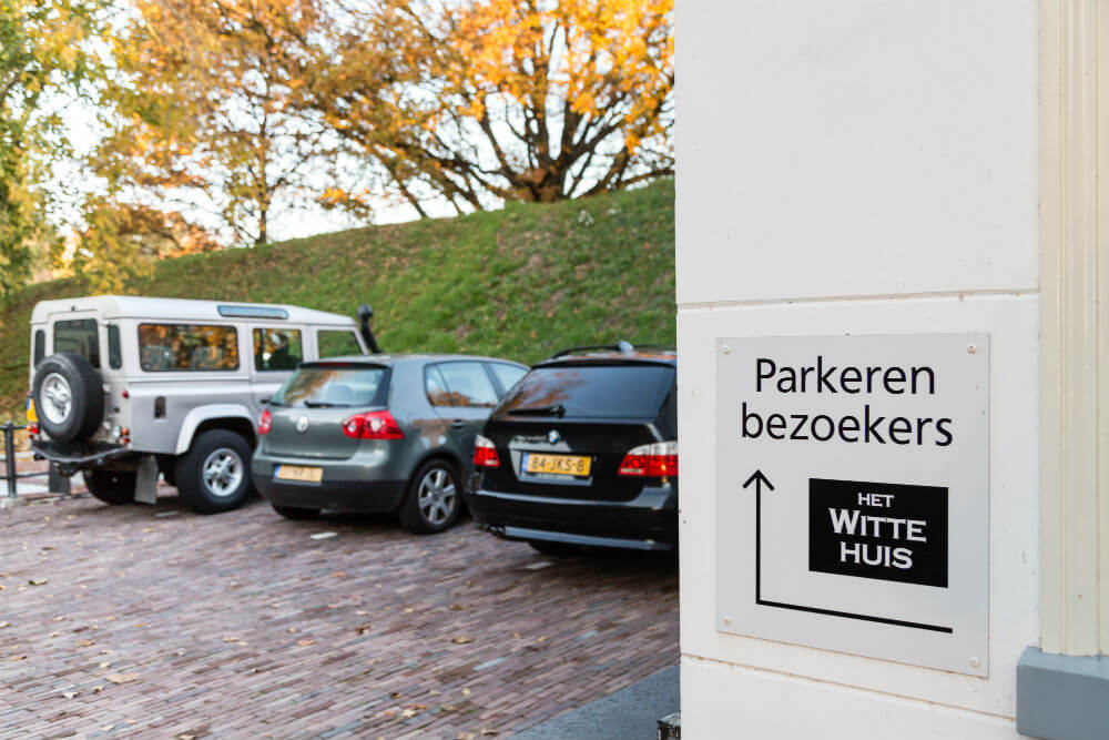 Vergaderen-in-de-Vesting-parkeren