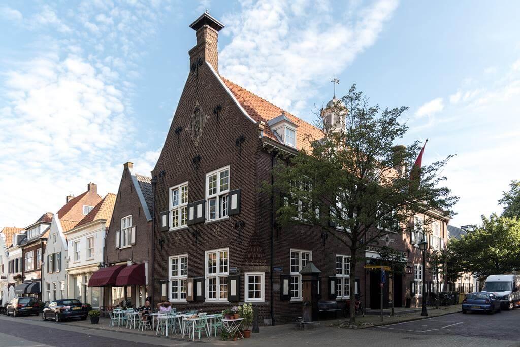 Vergaderen-in-de-Vesting-Vestinghotel