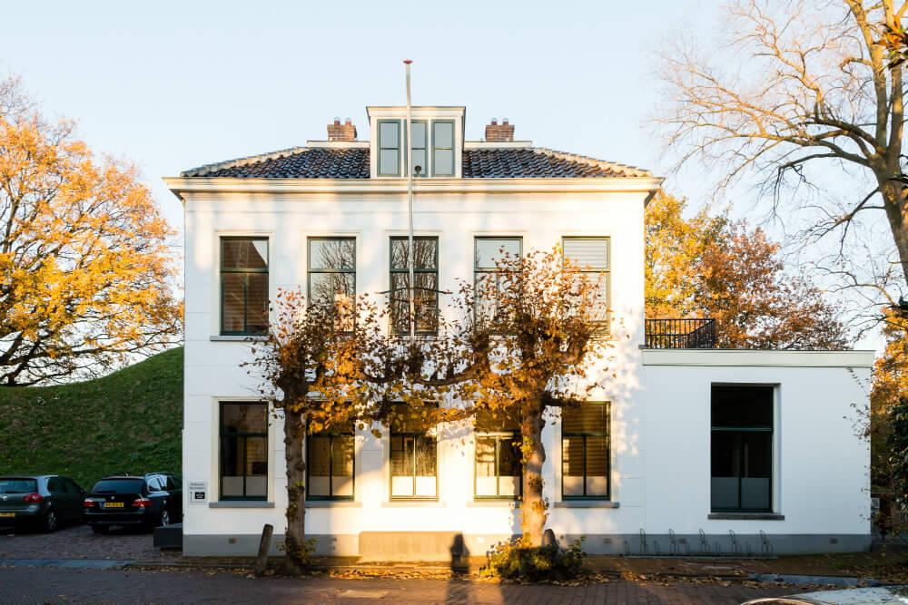 Vergaderen-in-de-Vesting-het-witte-huis